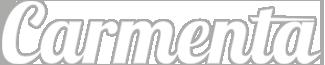 Carmenta – Primavera 18